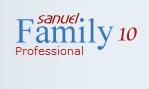 Программа учета личных (семейных) финансов Family 10 Pro