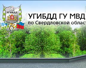 Замена водительских прав Екатеринбург
